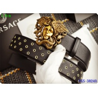 Versace AAA Quality Belts For Men #487862