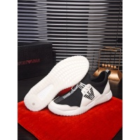 Armani Casual Shoes For Men #487877