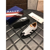 Bally Casual Shoes For Men #488015