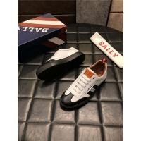 Bally Casual Shoes For Men #488018