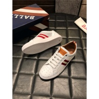 Bally Casual Shoes For Men #488019