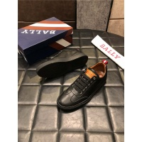 Bally Casual Shoes For Men #488022