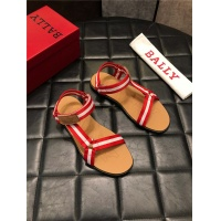 Bally Fashion Sandal For Men #488025