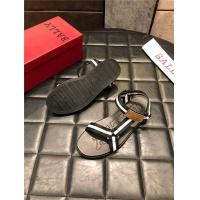 Bally Fashion Sandal For Men #488026