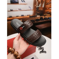 Bally Fashion Slippers For Men #488029