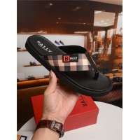 Bally Fashion Slippers For Men #488033