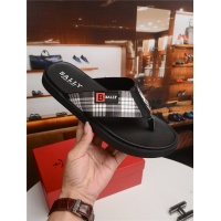 Bally Fashion Slippers For Men #488034