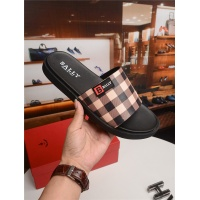 Bally Fashion Slippers For Men #488035