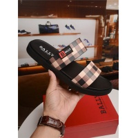 Bally Fashion Slippers For Men #488039
