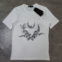 Givenchy T-Shirts Short Sleeved O-Neck For Men #488251