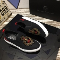 Philipp Plein PP Casual Shoes For Men #488368