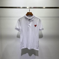 Play T-Shirts Short Sleeved Polo For Men #488414