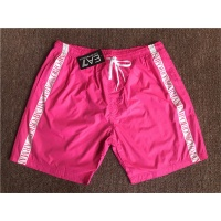 Armani Pants Shorts For Men #488483