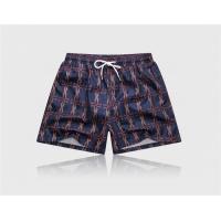 Fendi Pants Shorts For Men #488543