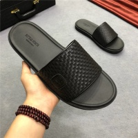 Bottega Veneta BV Fashion Sandal For Men #488753