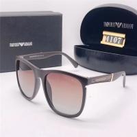 Armani Fashion Sunglasses #488764