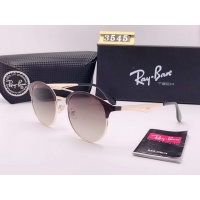 Ray Ban Fashion Sunglasses #488817