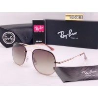 Ray Ban Fashion Sunglasses #488821