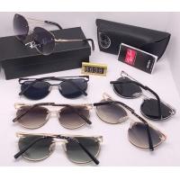 Cheap Ray Ban Fashion Sunglasses #488829 Replica Wholesale [$24.25 USD] [W#488829] on Replica Ray Ban Sunglasses