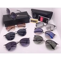Cheap Ray Ban Fashion Sunglasses #488831 Replica Wholesale [$24.25 USD] [W#488831] on Replica Ray Ban Sunglasses