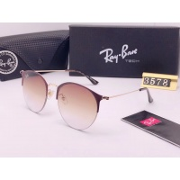 Ray Ban Fashion Sunglasses #488832
