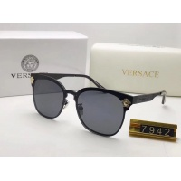 Versace Fashion Sunglasses #488857