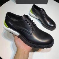 Christian Dior CD Shoes For Men #488904