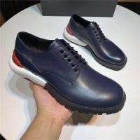 Christian Dior CD Shoes For Men #488905