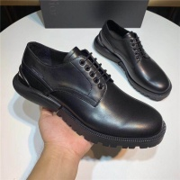 Christian Dior CD Shoes For Men #488906