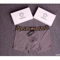 Versace Underwears For Men #488920