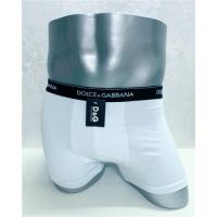 Dolce & Gabbana D&G Underwears For Men #488927