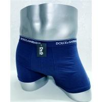 Dolce & Gabbana D&G Underwears For Men #488929