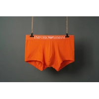 Armani Underwears For Men #488949