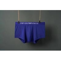 Armani Underwears For Men #488950