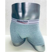 Balenciaga Underwears For Men #488953