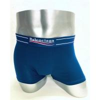 Balenciaga Underwears For Men #488955