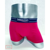 Balenciaga Underwears For Men #488957