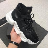 Philipp Plein PP Casual Shoes For Men #488971