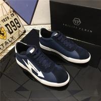 Philipp Plein PP Casual Shoes For Men #488972