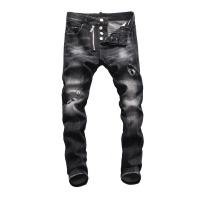 Dsquared Jeans Trousers For Men #489120