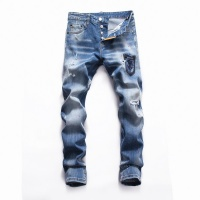 Dsquared Jeans Trousers For Men #489149
