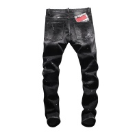 Dsquared Jeans Trousers For Men #489166