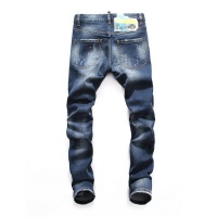 Dsquared Jeans Trousers For Men #489167