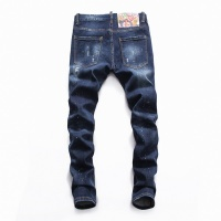 Dsquared Jeans Trousers For Men #489170