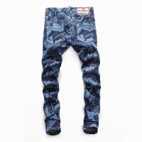 Dsquared Jeans Trousers For Men #489172