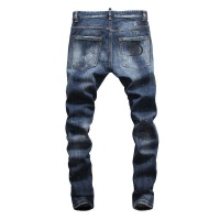 Dsquared Jeans Trousers For Men #489194