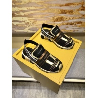 Dolce&Gabbana D&G Sandal For Men #489208