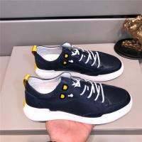 Prada Casual Shoes For Men #489232