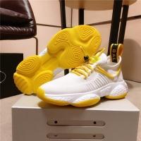 Prada Casual Shoes For Men #489237