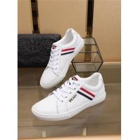 Prada Casual Shoes For Men #489239